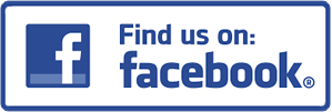Wokingham Tyres and MOT on faccebook